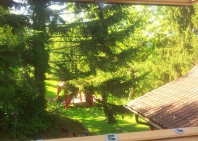 07_Gartenblick_aus_Dachfenster