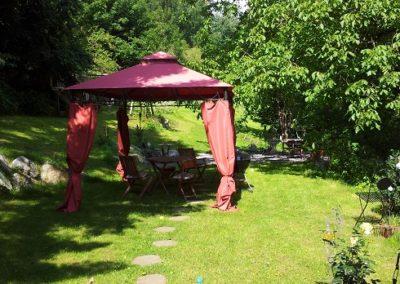 30_Blick_in_Garten