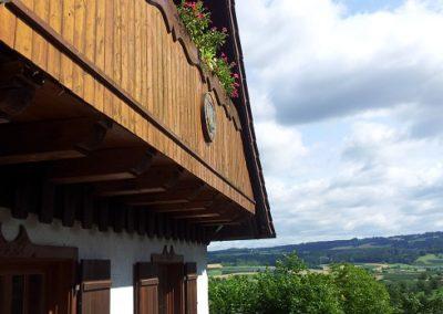31_Balkon_Wohnung_DG