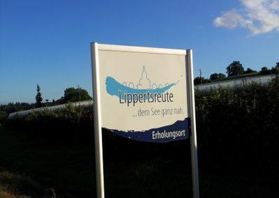 35_ÜB_Lippertsreute