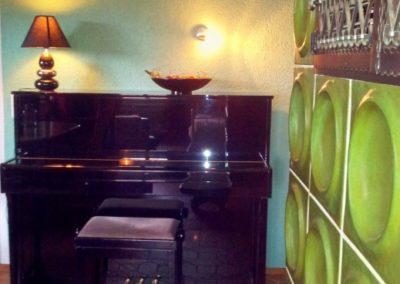 Klavier_122012_1