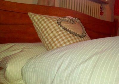 Schlafzimmer_122012_2