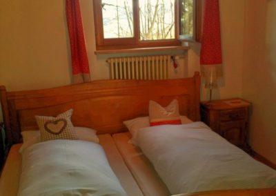 Schlafzimmer_122012_3