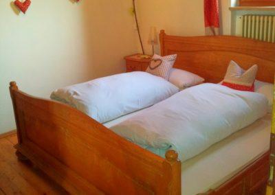 Schlafzimmer_122012_4