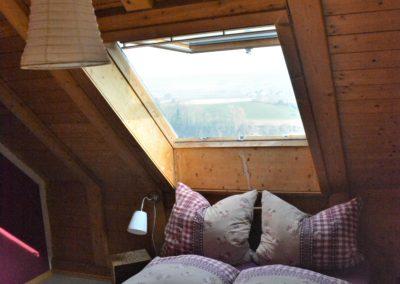 Balkon_Schlafzimmer