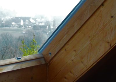Balkon_Schlafzimmer_1