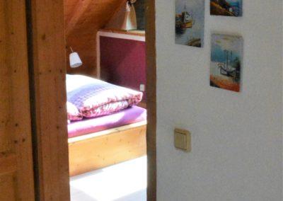 Balkon_Schlafzimmer_6