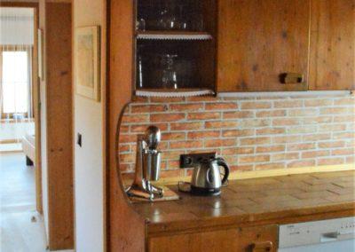 Küche_Flur