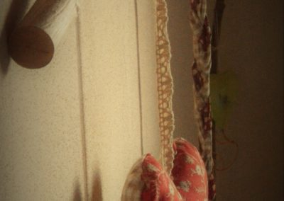 Schlafzimmer_Herz