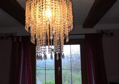 Wohnzimmer_Blick_ins_Tal
